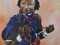 meisje-in-ethiopie